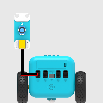 ../../_images/TPBot_tianpeng_case_15_02.png