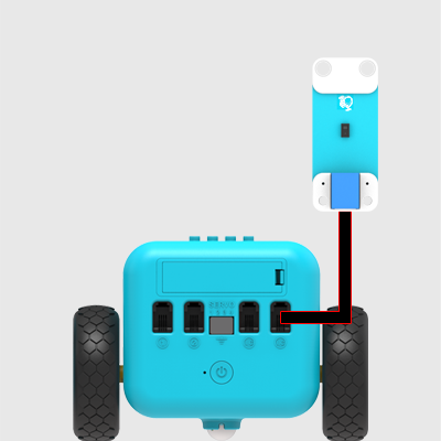 ../../_images/TPBot_tianpeng_case_17_03.png