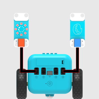 ../../_images/TPBot_tianpeng_case_18_03.png