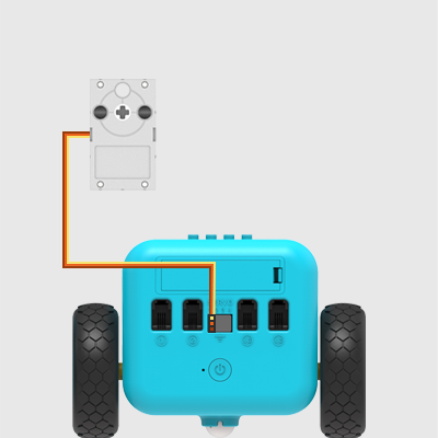 ../../_images/TPBot_tianpeng_case_19_03.png