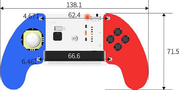 ../_images/joystick_v2_04.png