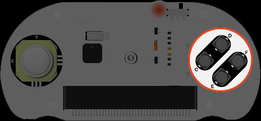 ../_images/joystick_v2_08.png