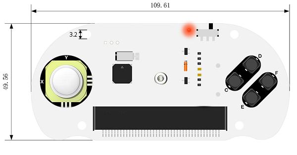 ../_images/joystick_v2_15.png