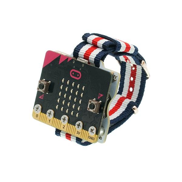 ../../_images/smart_coding_kit_case_08_01.png