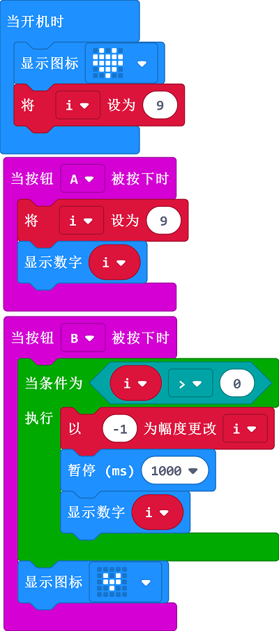 ../../_images/smart_coding_kit_case_09_02.png