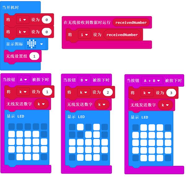 ../../_images/smart_coding_kit_case_10_02.png