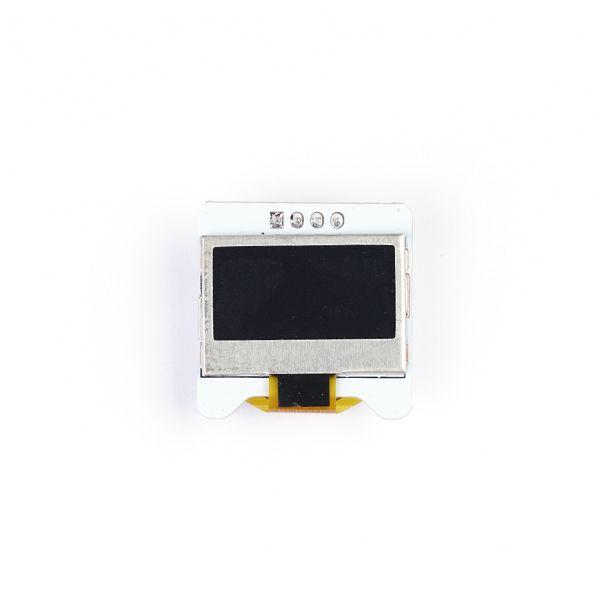 IIC OLED Module