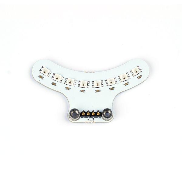 Rainbow LED Strip for ring:bit car v2