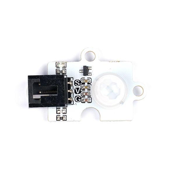 Octopus PIR Sensor Brick