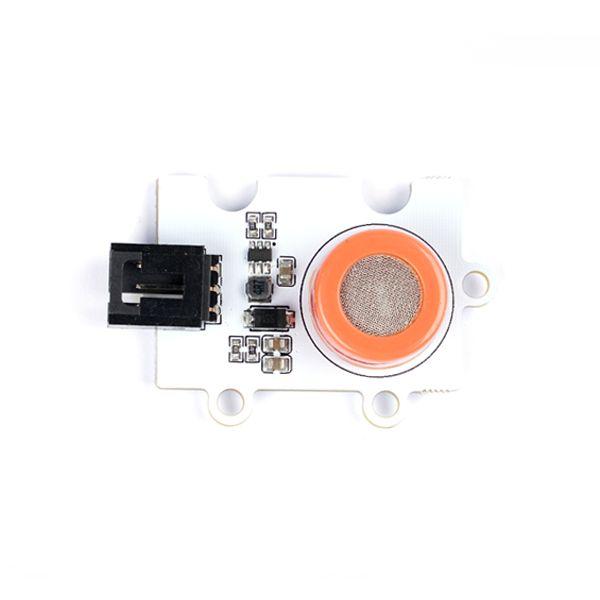 Octopus MQ3 Alcohol Sensor Brick