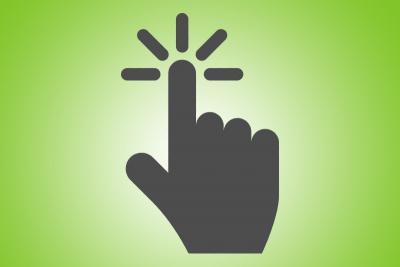 Micro:bit Fundamental Course: Touch Button