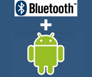 Communication between Android and Arduino with Bluetooth(1)