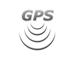 GPS, Bluetooth and Android Transparent Transmission