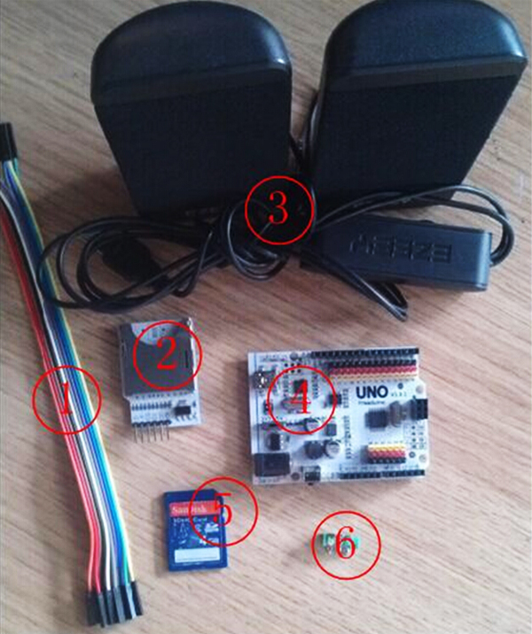 Arduino Simple Wav Player 2(1)