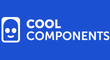 coolcomponents