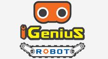 igeniusrobot